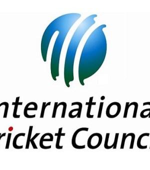 icc ranking pakistan
