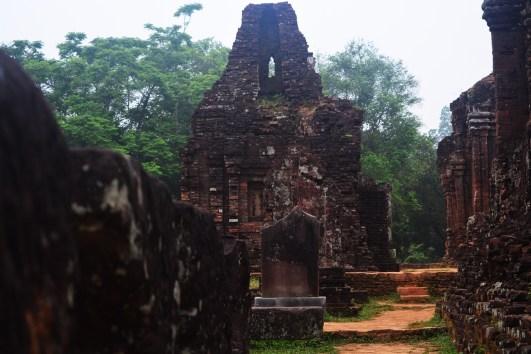 VIETNAM ON A BUDGET