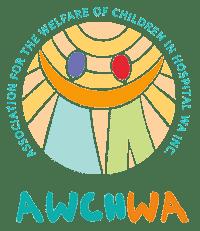awchwa-logo1