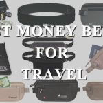 Best Money Belts For Travel