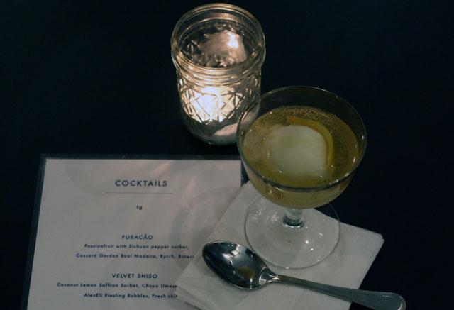 awcp-portland-icecream-50-licks-03