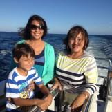 awesome-family-fishing-fun