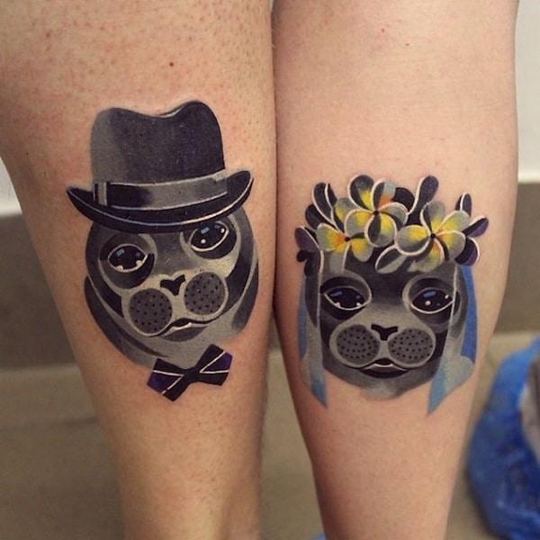 tattoo-dogs