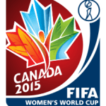 FIFA FrauenWM