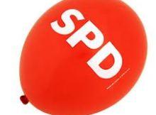 SPD (2)