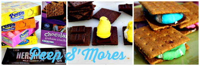 Peep SMores collage.jpg.jpg