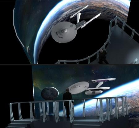 Project Enterprise-5