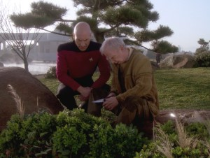 tng-first-duty