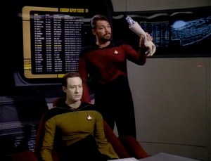 tng-measure-of-a-man