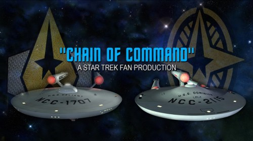 chain-of-command-dreadnought-dominion-and-sv