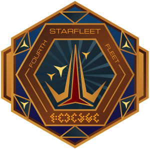 fourth-fleet