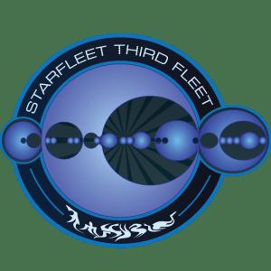 third-fleet