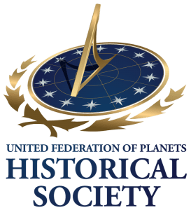 ufp-historical-society
