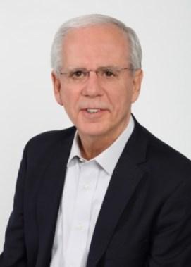 The Hon. Tony Coelho