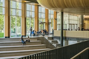 Best university Washington state (1)