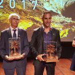 Premios Haría 2017 (2)