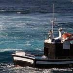 pescalanzarote