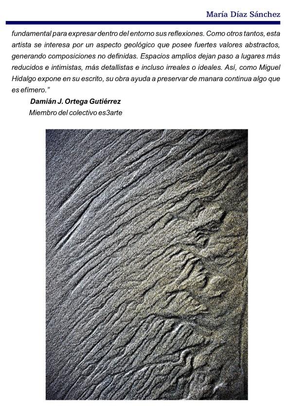 Diptico Fotografias WEB_Página_3