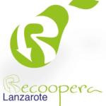 Recoopera Lanzarote