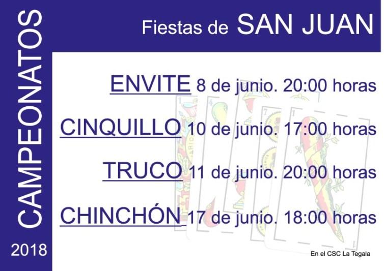 Campeonatos San Juan (800 x 566)