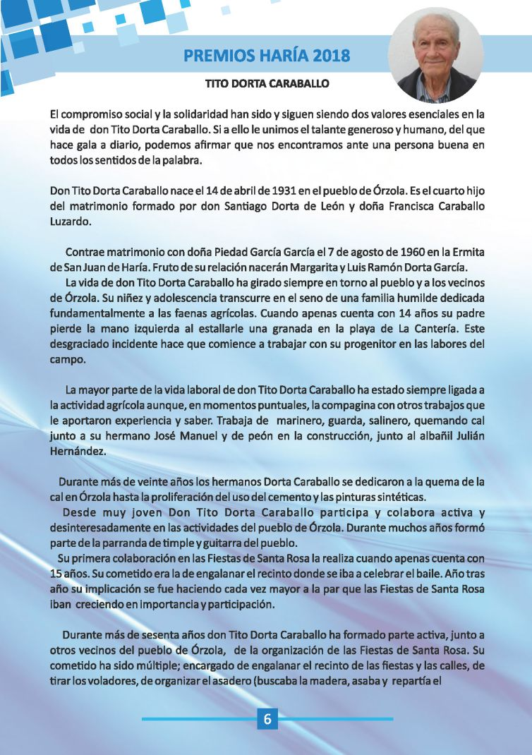 Programa San Juan 2018_Página_06