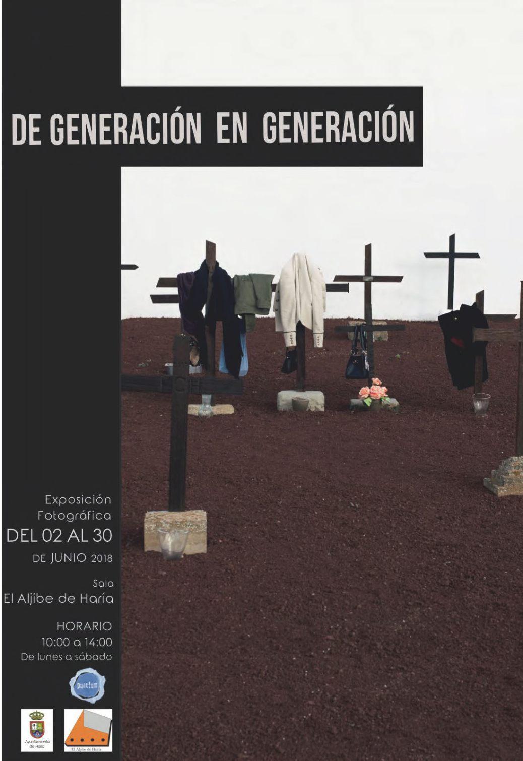 Programa San Juan 2018_Página_14