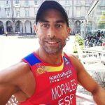 Lionel Morales
