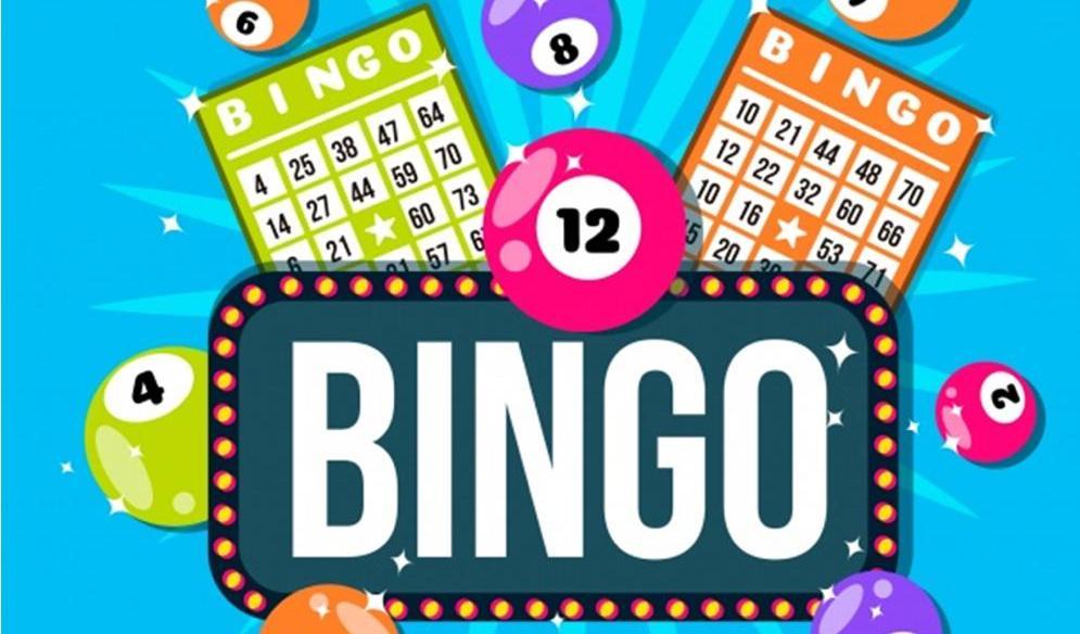 Cartel Bingo