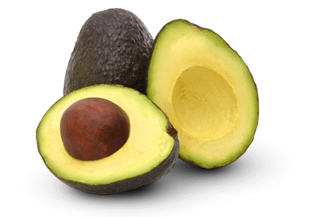 20 Foods That Increase Sexual Stamina