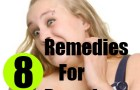8 Different Herbal Remedies For Parasites