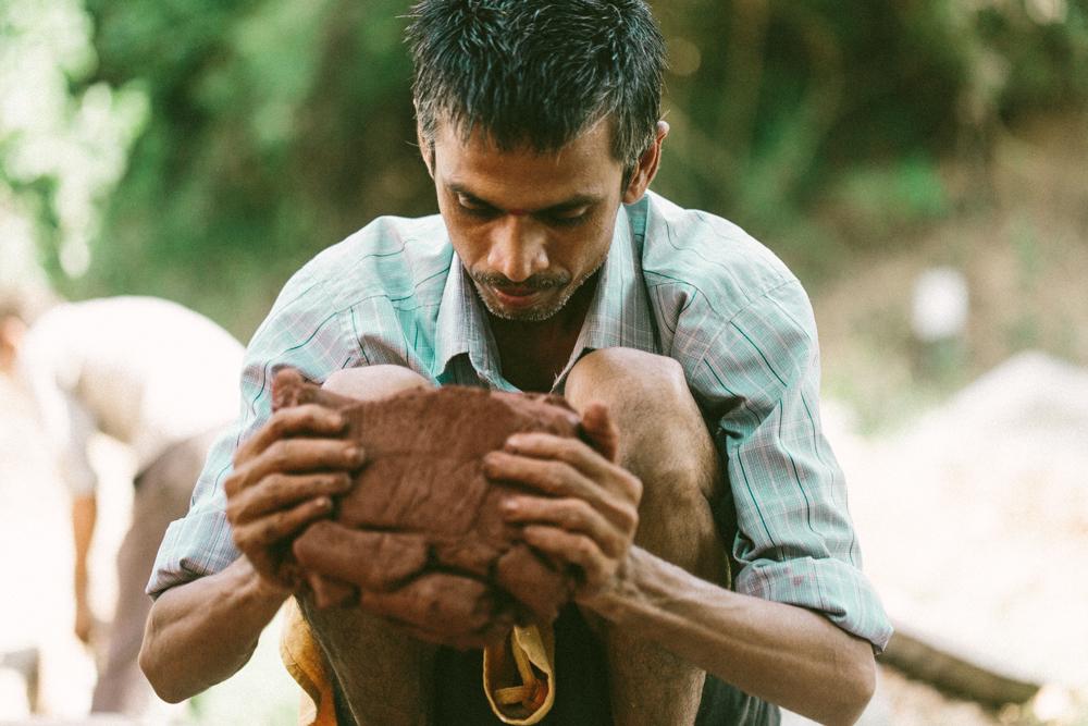 A&Y Videography - Uttarayan 2014-15