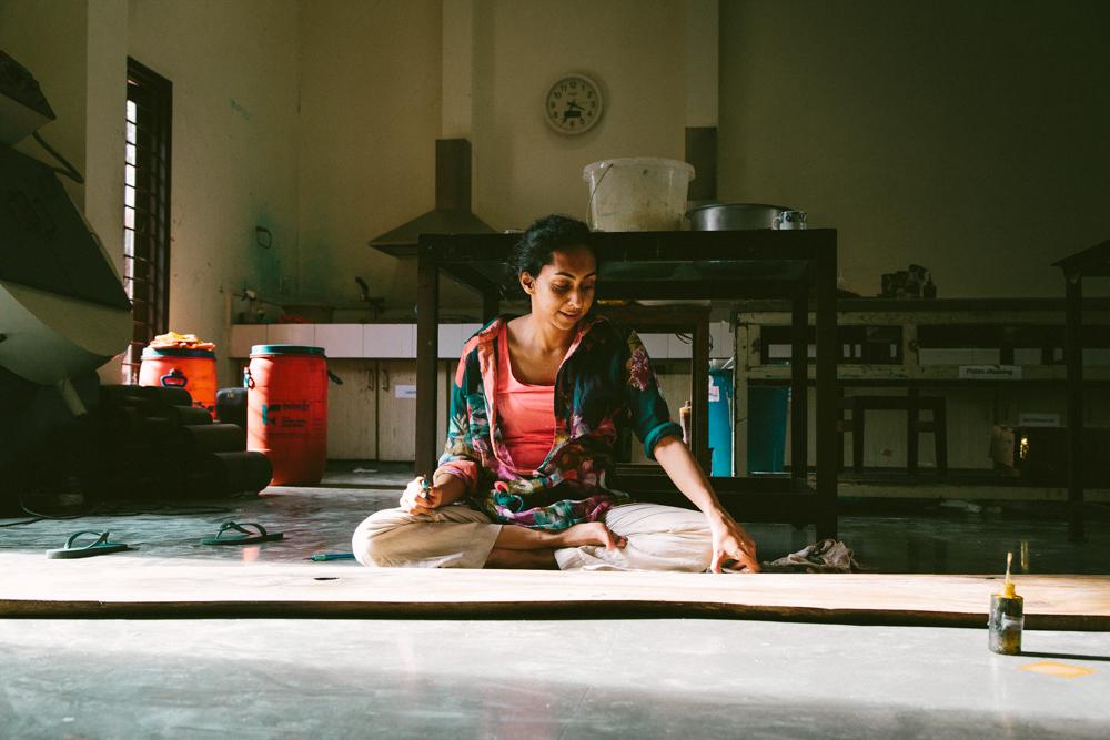 A&Y Videography - Uttarayan 2014-55