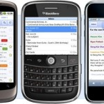 15 Essential Tips to Optimise Email Marketing Campaigns for The Mobile Age