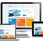 400th Website Built by Azam's Design and Development Gurus!