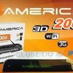 azamerica s2005