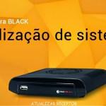 ibox ultra black