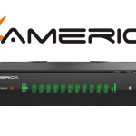 Atualização oficial Azamerica HD s1006 v.1.09.17130 - set/2016