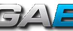 Pacotão de Atualizações Megabox para SKS - 19/08/2016