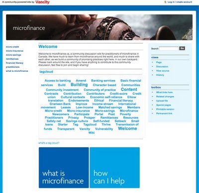 microfinance.ca