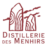 REFERENCES-LOGO-Azenora-Distillerie-des-menhirs-plomelin