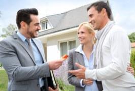Vyřešte základní dilema každého, kdo prodává nemovitost