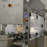 produzione latte treviso
