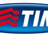 TIM ANACI FTTH