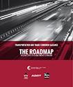 TTCA-Roadmap