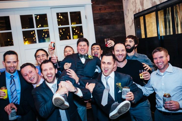 Union on 8th Wedding -46