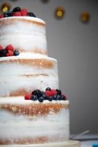 Wedding Cake, Wedding, Stonehouse Villas, Dripping Springs