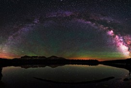 Andrew Fritz - Astrophotography Workshop - 002
