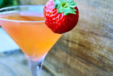 Strawberry Basily Martini_3_final