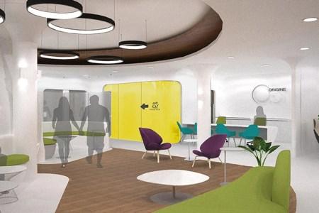 azure interior design schools universite de montreal 01