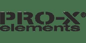 PROX-ELEMENTS-Logo-black